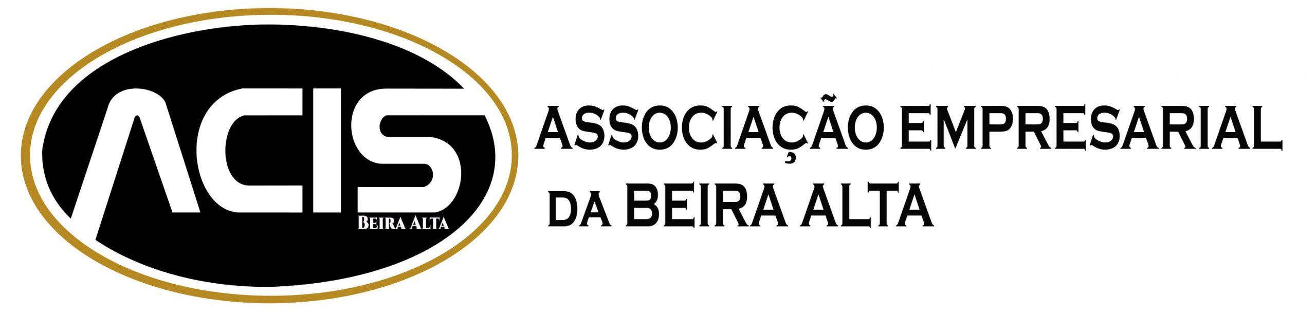 ACISba